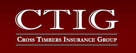 Cross Timbers Insurance Group