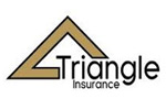 Triangle Insurance